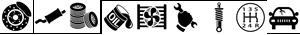 talleres mecanicos frenos amortiguadores radiadores suspencion llantas aciete mofles