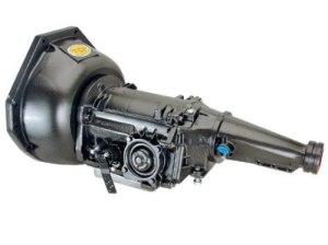 resurs-transmision-automatica-restaura-y-revitaliza-tu-caja-3750-MLM57283883_1803-O